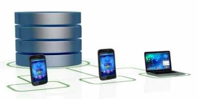 A Quick Look at Open Source Databases for Mobile App Development