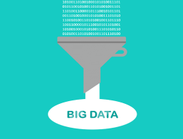 Open Source Big Data Platform to Bring Transparency, Efficiency in Logistics Sector