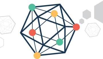 Hyperledger: A Project by The Linux Foundation