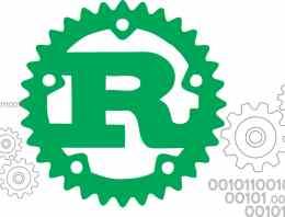 Begin Programming with Rust