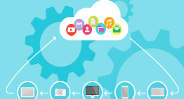 Multi-Cloud SaaS to Help Users Manage Cloud Platforms Better
