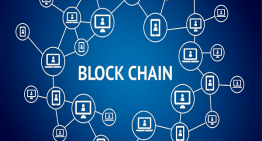 Blockchain in Digital Advertising for Accurate Targeted Ads