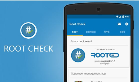 Top 5 Rooting Apps for Android 2018 - beeZness