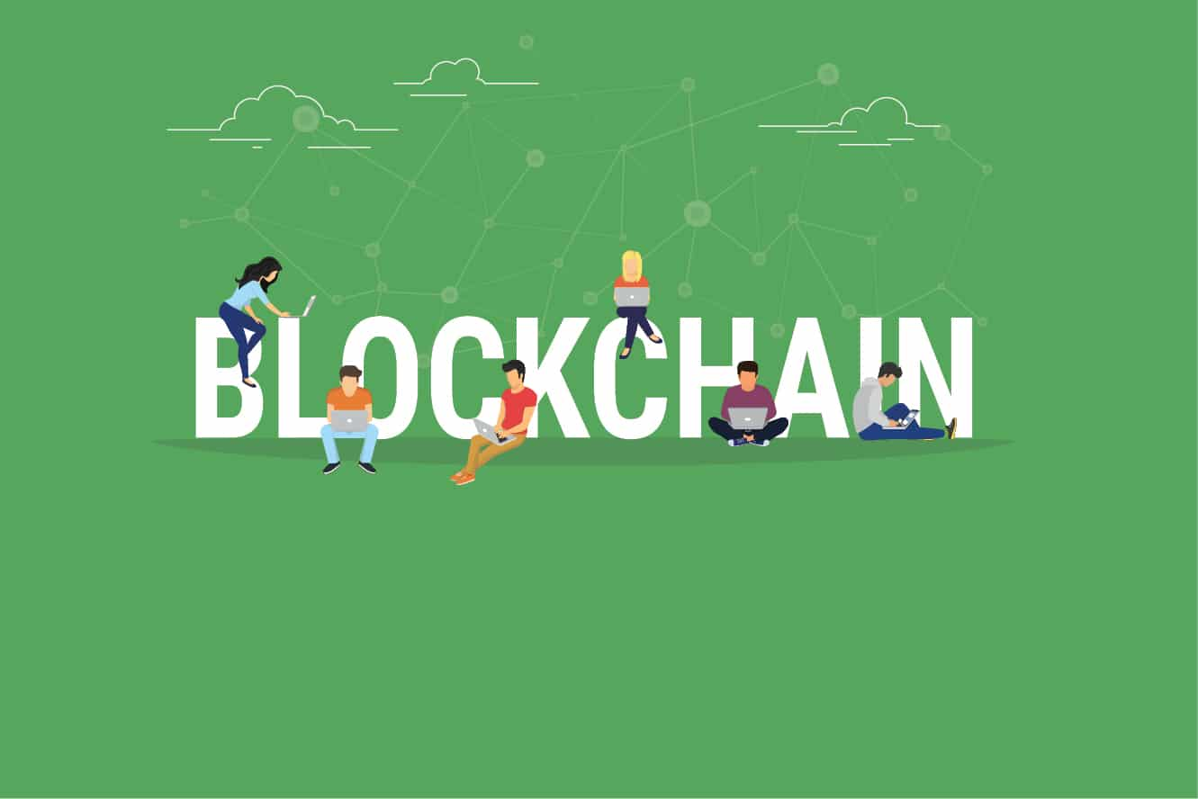 The Best Open Source Platforms for Developing Blockchain