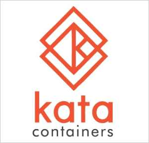 A Quick Dive into Kata Containers 1.0
