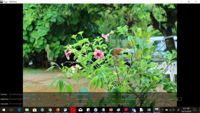 Five Popular Open Source Photo Viewers for Windows