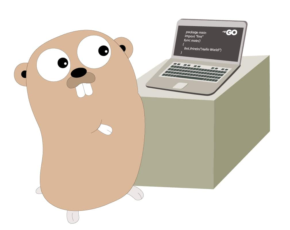 Golang: A Systems Programming Open Source Language by Google