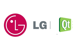 LG, Qt Sign MoU to Expand Application of Open Source webOS