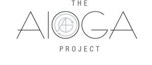 Aioga Logo