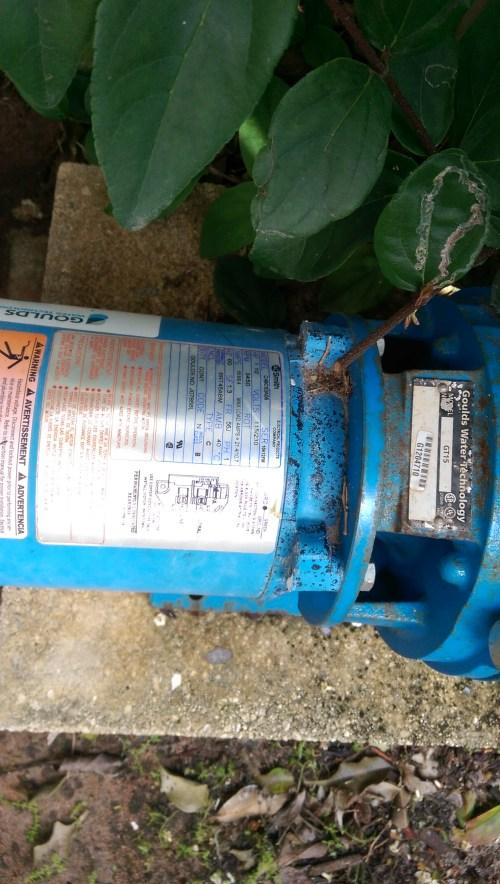 small resolution of sprinkler pump jpg