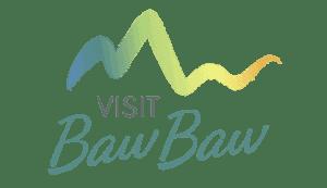 visit-baw-baw