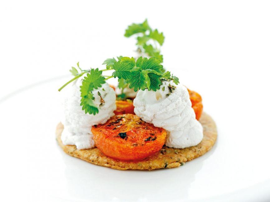 Scuola di cucina naturale Lumen per investire nella propria salute