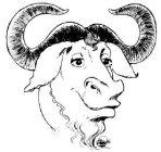 GNU Free Documentation License
