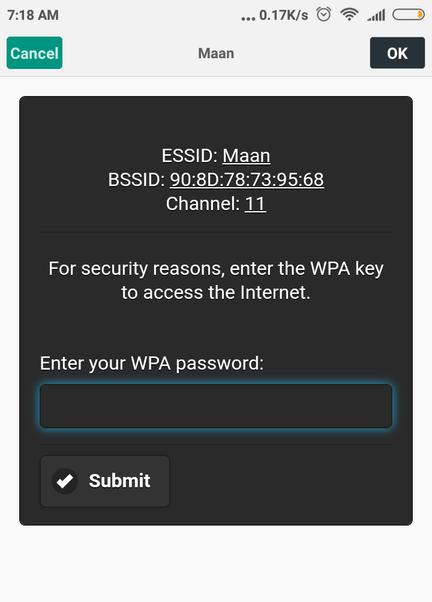 Hack Wifi Wpa2 Psk Windows 7 2017 : windows, Password:, Ultimate, Guide