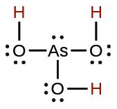Appendix H: Ionization Constants of Weak Acids
