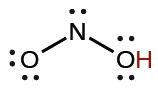 CNX_Chem_00_HH_1snitrous_img