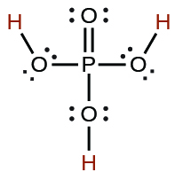 CNX_Chem_00_HH_1sphosphor_img
