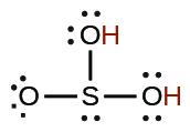 CNX_Chem_00_HH_1ssulfurou_img