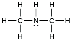 Appendix I: Ionization Constants of Weak Bases