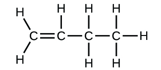 2.4 Chemical Formulas