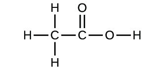 CNX_Chem_02_04_Question7a_img