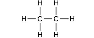 3.1 Formula Mass and the Mole Concept