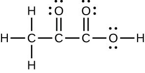 CNX_Chem_07_03_Impbioansc_img