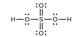 8.2 Hybrid Atomic Orbitals