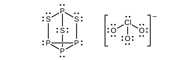 lewis dot diagram for pf3 2002 ford taurus ses stereo wiring 8 2 hybrid atomic orbitals chemistry two structure are shown the left of which depicts three phosphorus atoms single bonded