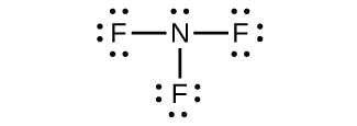 18.7 Occurrence, Preparation, and Properties of Nitrogen