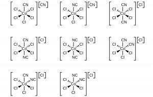 CNX_Chem_19_02_ex10ans_img