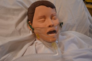 55 Oxygen Therapy Systems  Clinical Procedures for Safer