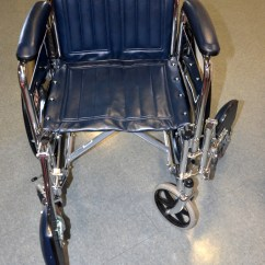 Chair To Bed Lane Leather And Ottoman 3.7 Patient Transfers – Clinical Procedures For Safer Care
