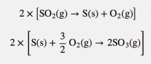 2so2-1 – Introductory Chemistry