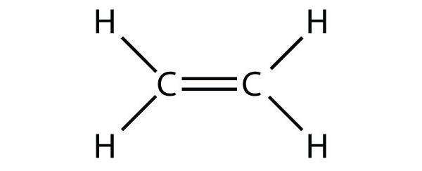 Covalent Bonds – Introductory Chemistry
