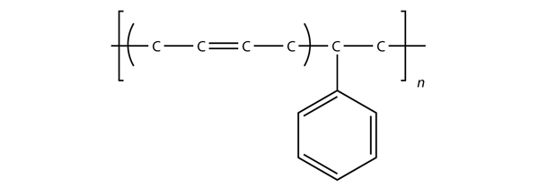 Synthetic-Rubber-1 – Introductory Chemistry
