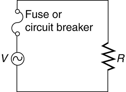 [DOC] Diagram General Electric Circuit Breakers Diagram