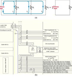 circuit diagram definition [ 1000 x 1002 Pixel ]