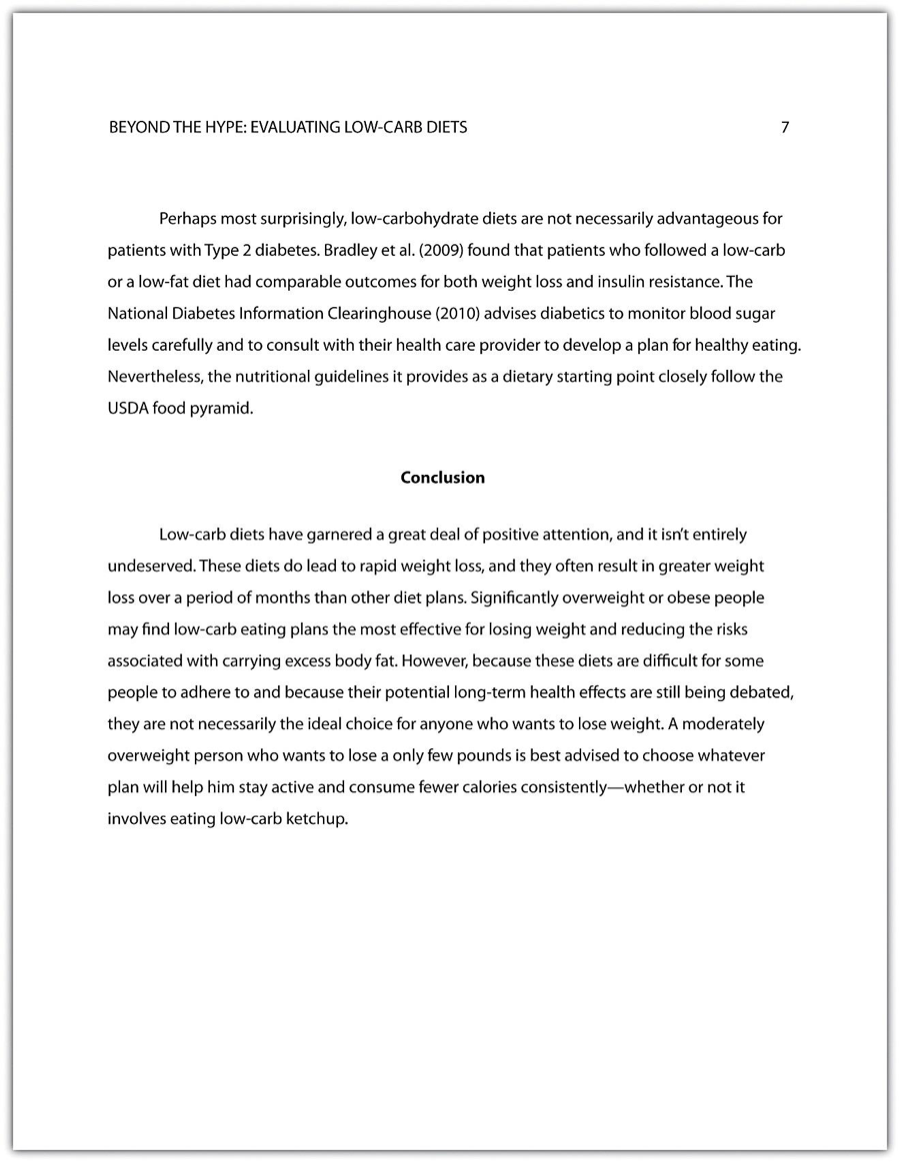 Chapter 12 Peer Review And Final Revisions – Writing For