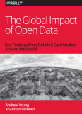 open-data-book-390x541