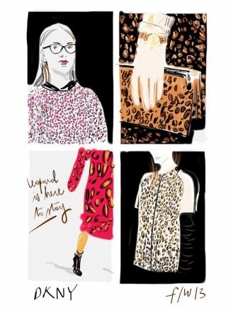 Leopard - https://opentoemag.wordpress.com/2013/06/15/leopard/