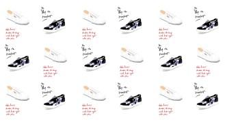 Pattern Design by Open Toe