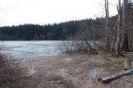 padden-winter-2