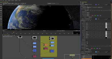 natron_screenshot
