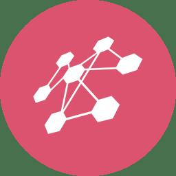 Blender Network