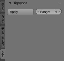 OpenVFX_highpass_addon_01