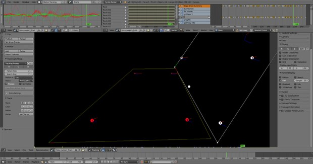 OVFX_set_extend_thumbnail_08