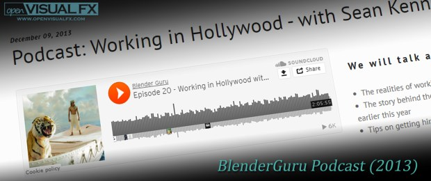 OpenVFX_blenderguru_podcast_header_flat_01