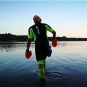 swim-run-website