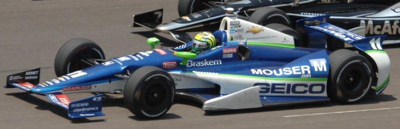 2012 CAR 11 500